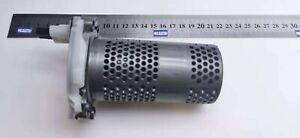 Moteur Aspirateur sans fil Dyson V11 cyclone V11 absolute V11 Fluffy motor SV14