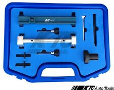 BMW (S54) Camshaft Alignment Tool F/H