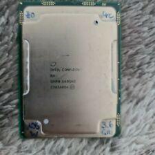 Intel Xeon Gold 5122 (ES) QMRN 3.6GHZ