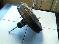 Bremskraftverstärker 1T1614105G VW Caddy 1968 CM%3 - 51 KW - 70 PS - 4 12