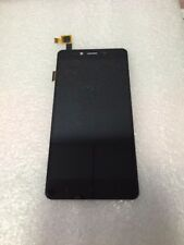 1pcs New LCD Screen Display 5.5Inch Touch Digitizer For Xiaomi Redmi Note 2
