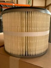 Parker Or Airflow Systems Dust Collector Filter 1566512 Or 7fro2017