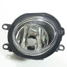 ROVER GROUP MG ZS 2001-2006 FRONT FOG LIGHT LAMP DRIVERS SIDE O/S
