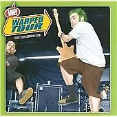 Various - Warped Tour (2009 Compilation) (2009)  2CD  NEW/SEALED  SPEEDYPOST