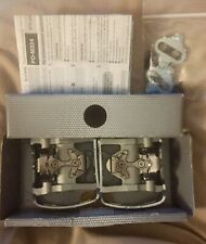 Shimano PD-M324 SPD Pedals NEW PAIR