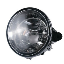 Front Fog Light Fog Lamp Left Side 63177238788 Fits BMW F48 X1 F25 X3 F26 X4 X5