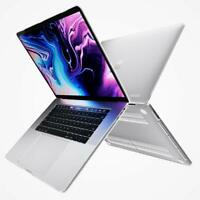 "For MacBook Pro 16"" 2019 i-Blason HaloV2.0 Slim Hard Shell Case Protective Cover"