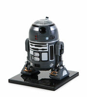 Star Wars VII: The Force Awakens R2-Q2 WCF Premium PVC Figure