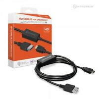 Hyperkin DC DreamCast HD Cable for Sega Dreamcast System and HDTV