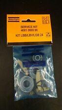 Atlas Copco 4081 0005 90 Service Kit Air Drill Tune Up Genuine