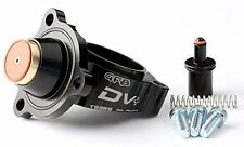 GFB T9359 DV+ BOV Blow Off - Diverter Valve for 14+ VW MK7 Golf R / Audi 8V S3