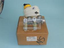 Pompa Freni originale Daewoo Lanos no ABS 426505 Sivar G051328