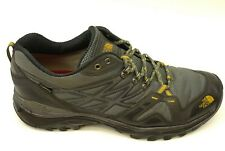 The North Face Gtx Hedgehog Sz 14 Fastpack Athletic Trail Hiking Mens Shoes