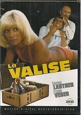 """DVD """"La Valise""""  Mireille d Arc   NEUF SOUS BLISTER"""