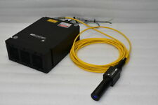 Eo Technics Ef Pulse Fiber Laser Ef10p Qcf Tested 2