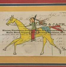 Original Native American Art In Art Drawings For Sale Ebay