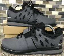 powerlifting shoes | eBay