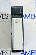 HE693STP100J HORNER ELECTRIC INDEXER STEPPER MOTOR ONE AXIS