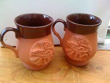 Earthenware Tableware 1980-Now Date Range Welsh Pottery
