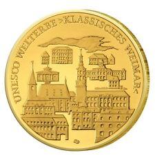 1/2 oz. (STGL) Edelmetalle Münzen auf Stempelglanz