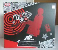 Authentic Hobby Japan Persona 5 Amakuni Tae Takemi 1/7 Scale