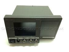 Stryker TPS Arthroscopy Console 5100-1 *With Warranty*