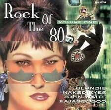 Various Artists : Love In The 90s CD