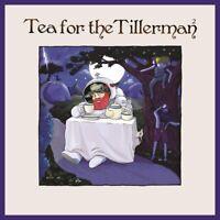Yusuf / Cat Stevens - Tea for the Tillerman² [CD]