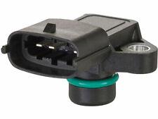 For 2005-2009 Kia Sorento MAP Sensor Spectra 47524ND 2006 2007 2008