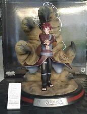 Tsume HQS Gaara Shukaku's Hand - Naruto - Limited to 400 pieces