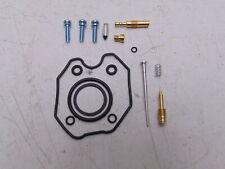 QuadBoss Honda Carburetor Kit 26-1321