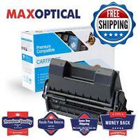 Max Optical Okidata B6200/B6300 Series, 52114501 Compatible Black Toner