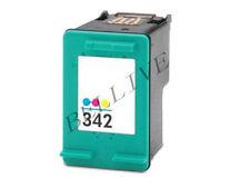 RIGENERATO HP 342 / C9361EE CARTUCCIA PER HP Photosmart C4180, 2575, 7850, C3180