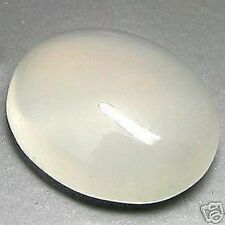 Chalcedony Blue Lavender .14.80 Cts. Africa