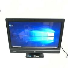 HP Compaq Elite 8300 All-in-One - All-in-One - i5 3470 3.2GHz  4GB  500GB