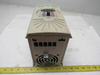 Automation Direct GS2-25P0 AC Drive 5HP 230V 3PH