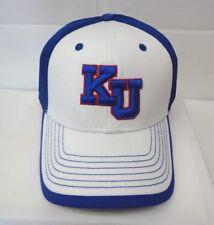 New Era Men s Kansas Jayhawks NCAA Fan Apparel   Souvenirs  ff3f65e81923