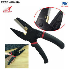 3 in 1 Multi-Cut Cutting Tool Wire Cable Rope Tree Cutter Utility Knife Limbs