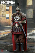 1/6 Imperial Army - Imperial General Single Version HH Model X HaoYuTOYS Figure