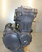 Moteur SUZUKI 1100 GSXR 1991 - 1993 / 77 861 Kms / VG73D / V 713 / Piece Moto
