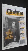 Revista Semanal Cinema N º 429 de La 17A 23 Febrero 1988 Buen Estado