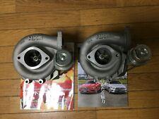 NISSAN GTR HKS2530TURBIN R32 R33 R34  Twin Turbine Kit RB26Dett Free/Shipping/JP