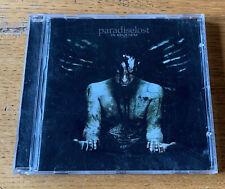 PARADISE LOST In Requiem - CD