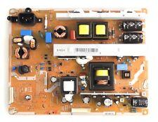 SAMSUNG PN51E450A1F Power Supply Board BN44-00509B , P51HW_CDY