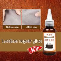 Leder Restore Kleber Klebstoff Maximum Strength Repair Leder L0Z1