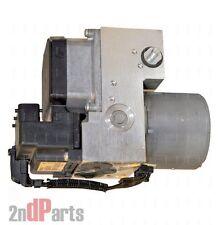 7d0614111b 0273004211 0265220432 ABS hidráulica unidad de control con revisión general t4