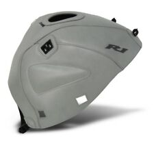 Bagster Tank Protector Cover Light Grey (1438C) Yamaha YZF-R1 2002-2003