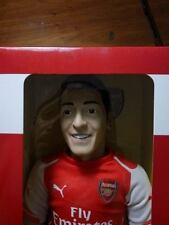 Bubuzz Arsenal FC Puma Jersey Doll Mesut Ozil 44 cm High Football vintage