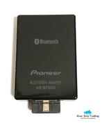 Pioneer AS-BT200 Bluetooth Wireless Adapter For AV Amplifier Audio