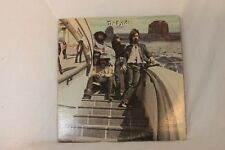 The Byrds- Untitled Vinyl Record